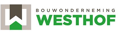 Westhof BVBA